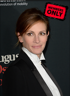 Celebrity Photo: Julia Roberts 2134x2910   1.1 mb Viewed 1 time @BestEyeCandy.com Added 53 days ago