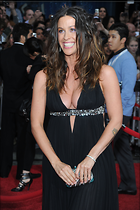 Celebrity Photo: Alanis Morissette 1998x3000   596 kb Viewed 48 times @BestEyeCandy.com Added 227 days ago