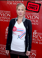 Celebrity Photo: Christina Applegate 2188x3000   1.4 mb Viewed 2 times @BestEyeCandy.com Added 56 days ago