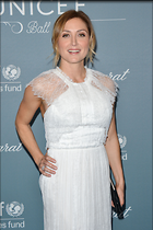 Celebrity Photo: Sasha Alexander 2100x3150   723 kb Viewed 67 times @BestEyeCandy.com Added 151 days ago