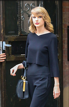 Celebrity Photo: Taylor Swift 1932x3000   695 kb Viewed 80 times @BestEyeCandy.com Added 40 days ago