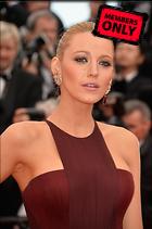 Celebrity Photo: Blake Lively 2347x3532   1.6 mb Viewed 6 times @BestEyeCandy.com Added 87 days ago
