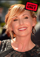 Celebrity Photo: Kari Byron 2119x3000   1.1 mb Viewed 2 times @BestEyeCandy.com Added 39 days ago