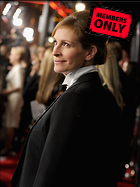 Celebrity Photo: Julia Roberts 2250x3000   2.2 mb Viewed 1 time @BestEyeCandy.com Added 53 days ago