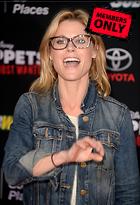Celebrity Photo: Julie Bowen 2047x3000   1.2 mb Viewed 3 times @BestEyeCandy.com Added 235 days ago