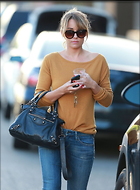 Celebrity Photo: Lauren Conrad 753x1024   139 kb Viewed 30 times @BestEyeCandy.com Added 134 days ago