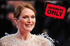 Celebrity Photo: Julianne Moore 4078x2714   2.4 mb Viewed 1 time @BestEyeCandy.com Added 37 days ago