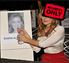 Celebrity Photo: Sasha Alexander 3600x3260   1.4 mb Viewed 5 times @BestEyeCandy.com Added 409 days ago