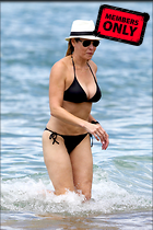 Celebrity Photo: Chelsea Handler 2133x3200   2.5 mb Viewed 6 times @BestEyeCandy.com Added 267 days ago
