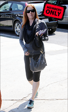 Celebrity Photo: Amy Adams 2213x3602   2.1 mb Viewed 1 time @BestEyeCandy.com Added 63 days ago