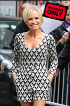 Celebrity Photo: Kristin Chenoweth 2400x3600   1.7 mb Viewed 2 times @BestEyeCandy.com Added 85 days ago