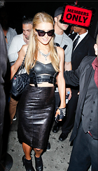 Celebrity Photo: Paris Hilton 1000x1747   1.3 mb Viewed 4 times @BestEyeCandy.com Added 30 days ago