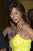 Celebrity Photo: Catherine Bell 1310x1997   907 kb Viewed 62 times @BestEyeCandy.com Added 45 days ago