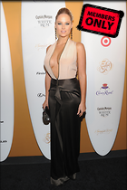 Celebrity Photo: Genevieve Morton 2636x3963   1.2 mb Viewed 6 times @BestEyeCandy.com Added 111 days ago