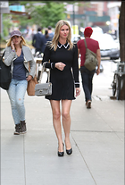 Celebrity Photo: Nicky Hilton 1200x1772   189 kb Viewed 11 times @BestEyeCandy.com Added 41 days ago