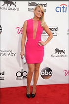 Celebrity Photo: Miranda Lambert 2000x2979   466 kb Viewed 11 times @BestEyeCandy.com Added 47 days ago
