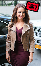 Celebrity Photo: Lacey Chabert 2584x4194   2.6 mb Viewed 10 times @BestEyeCandy.com Added 76 days ago