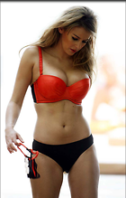 Celebrity Photo: Keeley Hazell 820x1280   55 kb Viewed 340 times @BestEyeCandy.com Added 140 days ago
