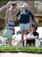 Celebrity Photo: Julia Roberts 921x1250   125 kb Viewed 15 times @BestEyeCandy.com Added 439 days ago