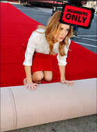 Celebrity Photo: Sasha Alexander 2658x3600   2.1 mb Viewed 4 times @BestEyeCandy.com Added 409 days ago