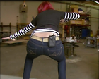 Celebrity Photo: Kari Byron 1280x1028   312 kb Viewed 492 times @BestEyeCandy.com Added 71 days ago