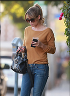 Celebrity Photo: Lauren Conrad 746x1024   140 kb Viewed 31 times @BestEyeCandy.com Added 134 days ago