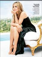Celebrity Photo: Jennifer Aniston 1536x2048   519 kb Viewed 939 times @BestEyeCandy.com Added 389 days ago