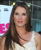 Celebrity Photo: Brooke Shields 844x1024   267 kb Viewed 310 times @BestEyeCandy.com Added 787 days ago