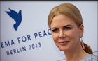 Celebrity Photo: Nicole Kidman 3000x1881   696 kb Viewed 128 times @BestEyeCandy.com Added 418 days ago
