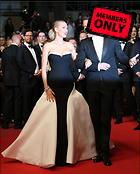 Celebrity Photo: Blake Lively 2692x3344   1.4 mb Viewed 4 times @BestEyeCandy.com Added 138 days ago