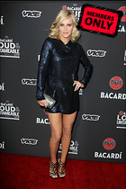 Celebrity Photo: Jenny McCarthy 2100x3150   1,040 kb Viewed 2 times @BestEyeCandy.com Added 32 days ago
