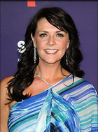 Celebrity Photo: Amanda Tapping 452x610   86 kb Viewed 188 times @BestEyeCandy.com Added 105 days ago