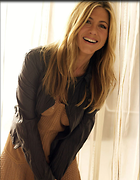 Celebrity Photo: Jennifer Aniston 1280x1644   430 kb Viewed 506 times @BestEyeCandy.com Added 164 days ago