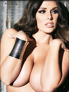 Celebrity Photo: Lucy Pinder 1228x1638   214 kb Viewed 358 times @BestEyeCandy.com Added 58 days ago