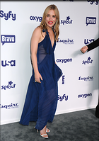 Celebrity Photo: Piper Perabo 2110x3000   544 kb Viewed 65 times @BestEyeCandy.com Added 230 days ago