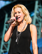 Celebrity Photo: Kellie Pickler 2349x3000   888 kb Viewed 17 times @BestEyeCandy.com Added 42 days ago