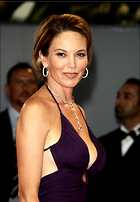 Celebrity Photo: Diane Lane 900x1299   145 kb Viewed 272 times @BestEyeCandy.com Added 244 days ago