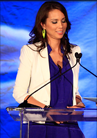 Celebrity Photo: Lexa Doig 1521x2167   656 kb Viewed 64 times @BestEyeCandy.com Added 124 days ago