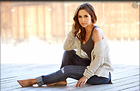 Celebrity Photo: Lacey Chabert 2312x1496   275 kb Viewed 100 times @BestEyeCandy.com Added 29 days ago