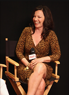 Celebrity Photo: Fran Drescher 1972x2700   461 kb Viewed 334 times @BestEyeCandy.com Added 387 days ago