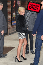 Celebrity Photo: Kristin Chenoweth 2395x3600   2.5 mb Viewed 3 times @BestEyeCandy.com Added 85 days ago