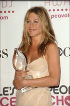 Celebrity Photo: Jennifer Aniston 680x1024   90 kb Viewed 355 times @BestEyeCandy.com Added 221 days ago