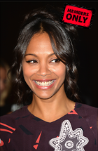 Celebrity Photo: Zoe Saldana 2838x4366   2.0 mb Viewed 3 times @BestEyeCandy.com Added 46 days ago