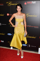 Celebrity Photo: Angie Harmon 2100x3150   741 kb Viewed 21 times @BestEyeCandy.com Added 55 days ago