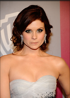 Celebrity Photo: Joanna Garcia 2154x3000   799 kb Viewed 51 times @BestEyeCandy.com Added 130 days ago