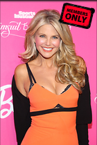 Celebrity Photo: Christie Brinkley 2400x3600   1.6 mb Viewed 14 times @BestEyeCandy.com Added 512 days ago
