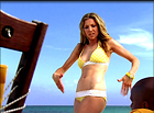 Celebrity Photo: Sarah Chalke 982x720   96 kb Viewed 201 times @BestEyeCandy.com Added 416 days ago