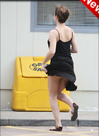Celebrity Photo: Emma Watson 927x1270   67 kb Viewed 65 times @BestEyeCandy.com Added 4 days ago