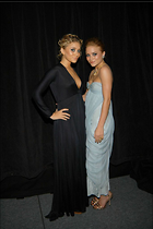 Celebrity Photo: Olsen Twins 683x1024   64 kb Viewed 88 times @BestEyeCandy.com Added 137 days ago