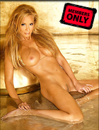 Celebrity Photo: Cindy Margolis 700x921   89 kb Viewed 10 times @BestEyeCandy.com Added 129 days ago